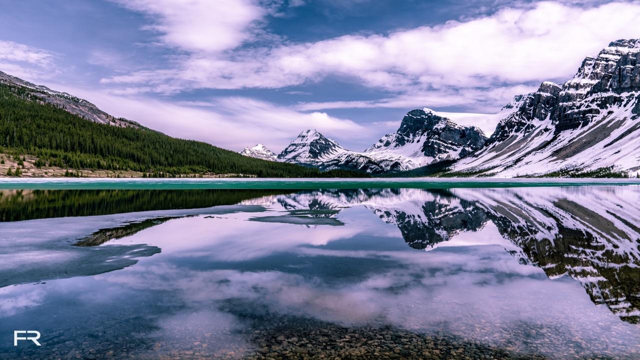 Bow Lake-1.jpg