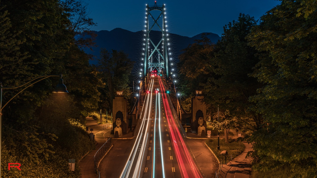 Lions Gate Bridge Vancouver-1.jpg