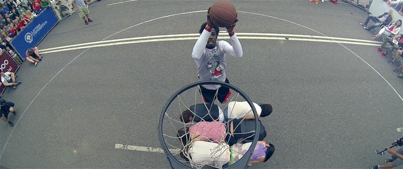 ghetto_games-tas_ir_tikai_sakums-07.jpg