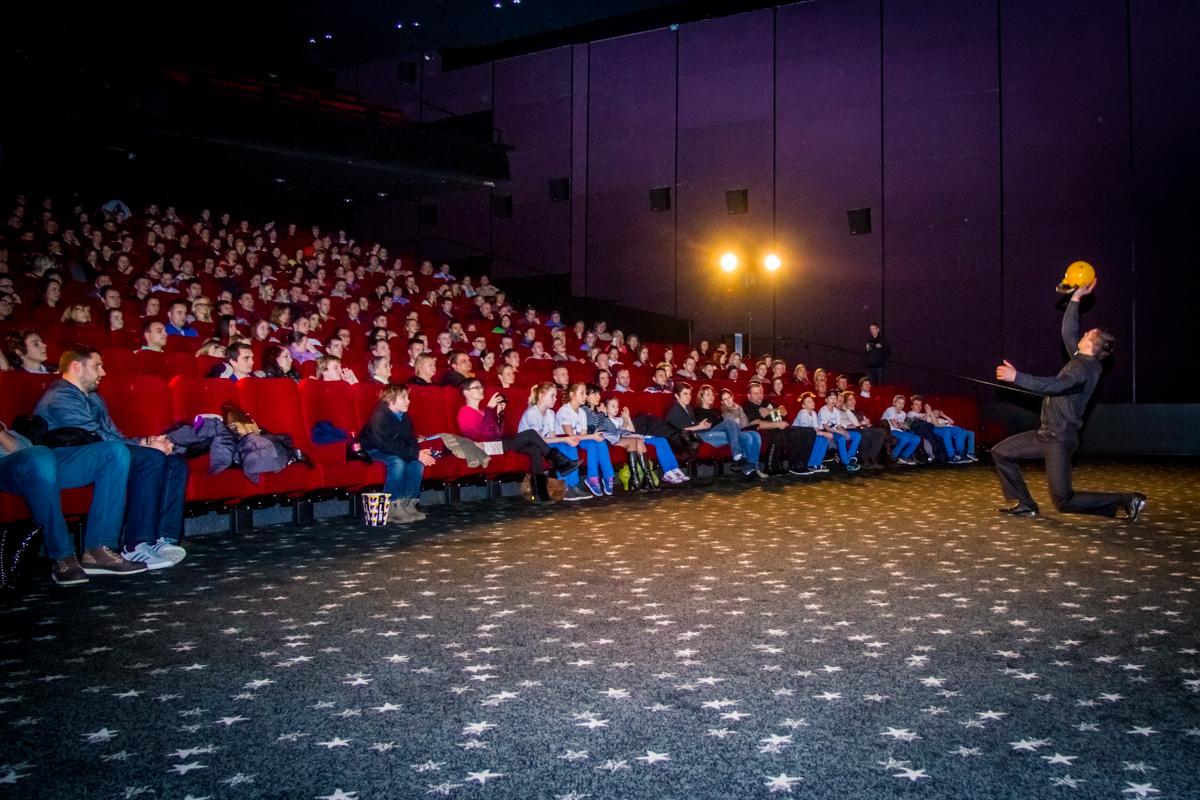 Filmas Tas ir tikai sakums prezentacijas bildes  webweb-39.JPG