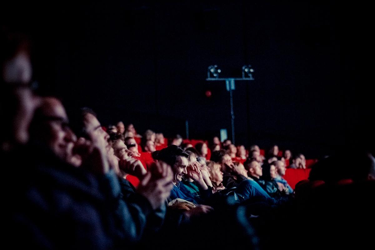 Filmas Tas ir tikai sakums prezentacijas bildes  webweb-47.JPG