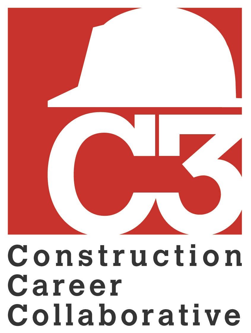 C3 Accredited Employer