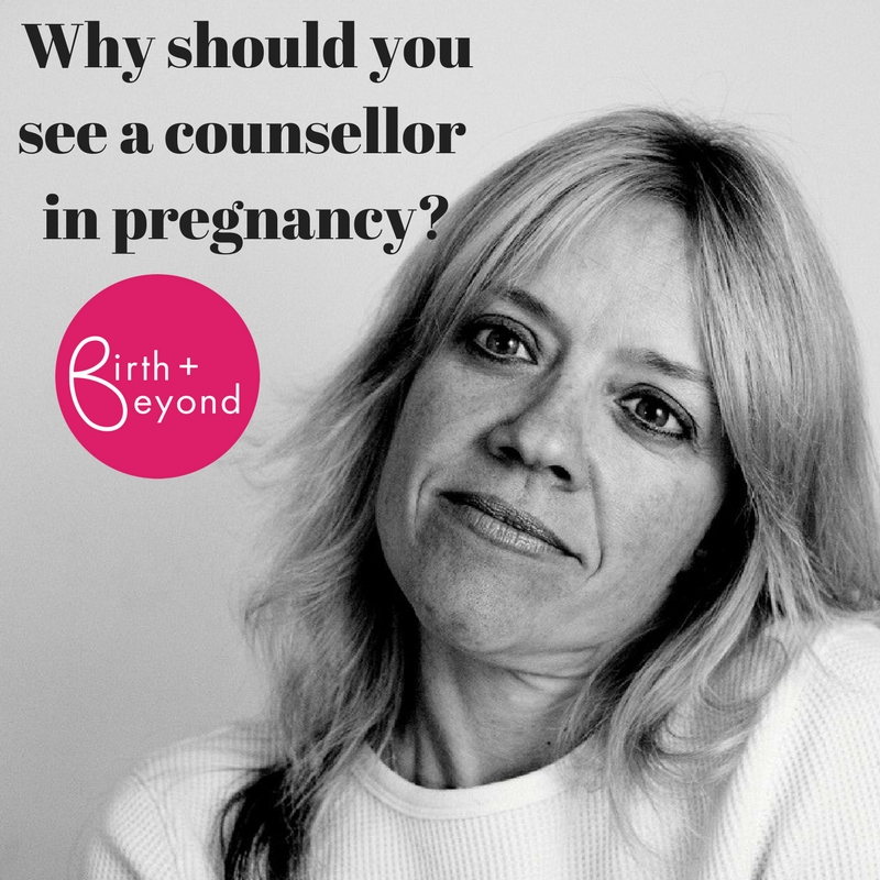 Why should you see a counsellor.jpg