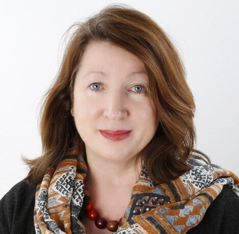 Perinatal Trauma Training with Julianne Boutaleb consultant perinatal psychologist - Battlefield Birth: Working therapeutically with birth trauma, tokophobia and perinatal PTSDGhosts and Angels: Working therapeutically with trauma in the parent-infant relationshipThese workshops are aimed at psychologists, psychotherapists, counsellors, and experienced perinatal trauma practitioners.