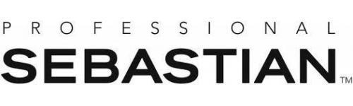 Sebastian Professional logo