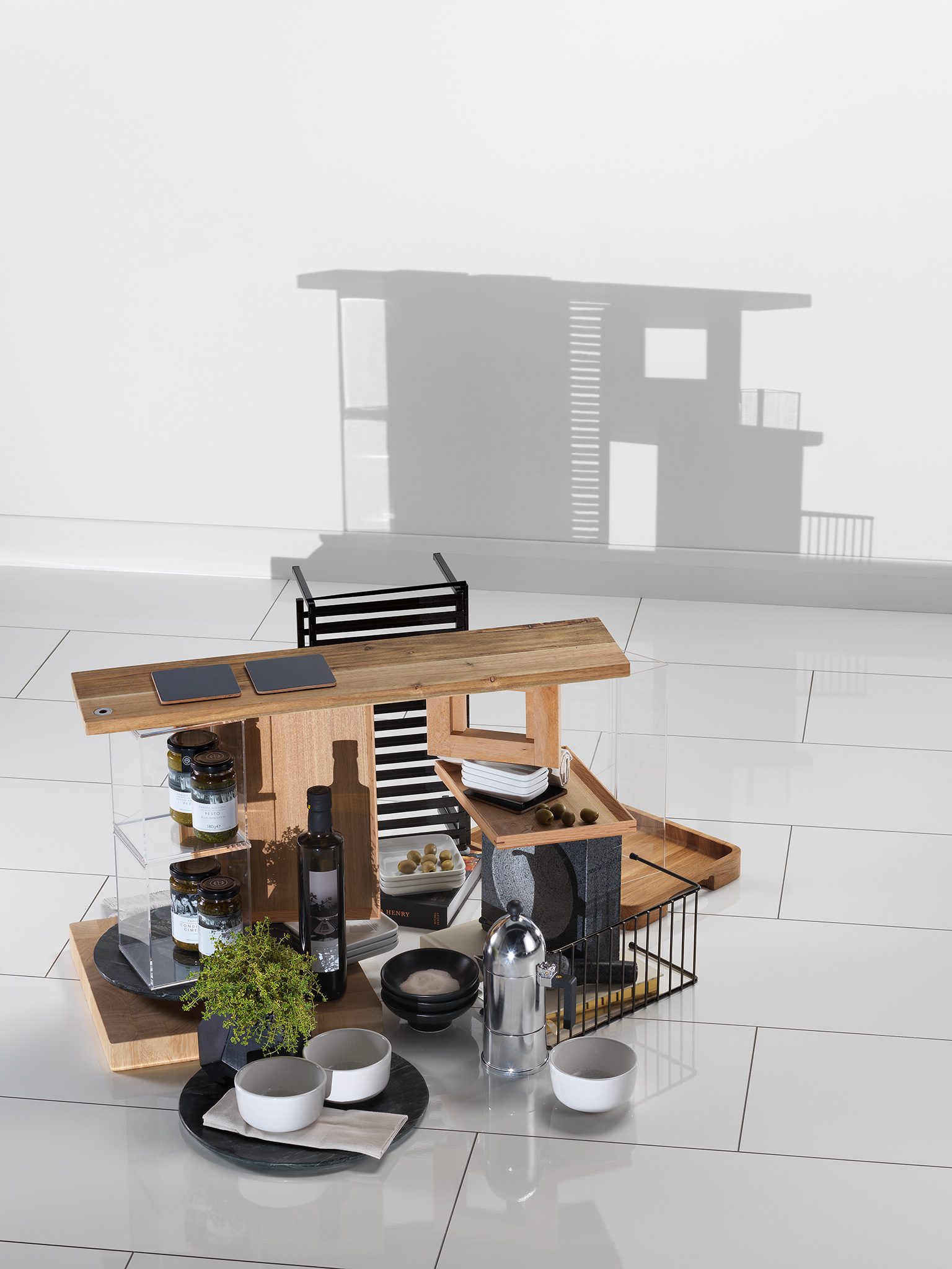 Kitchen me folio.jpg