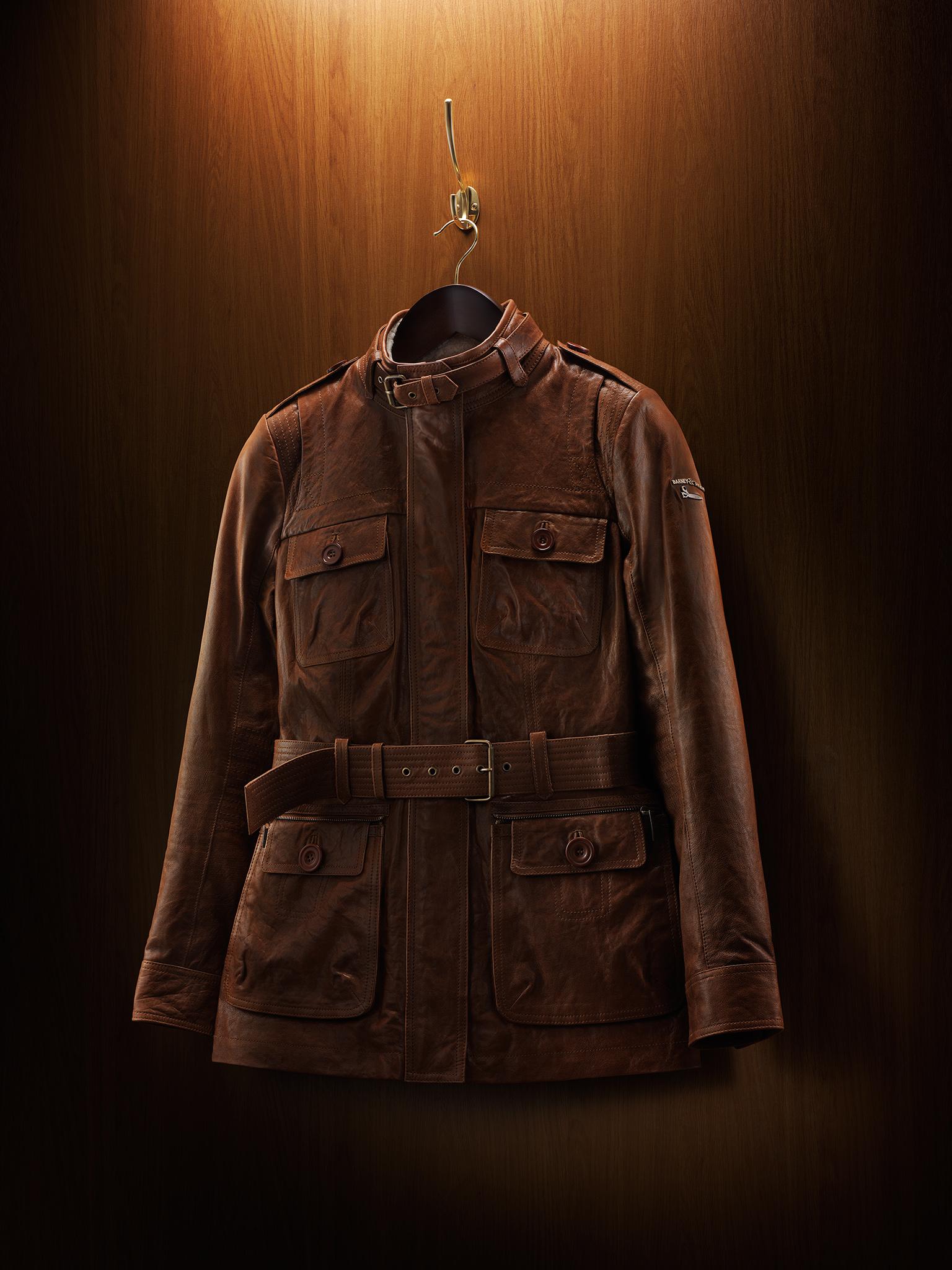 Jacket 2 Foliobook.jpg