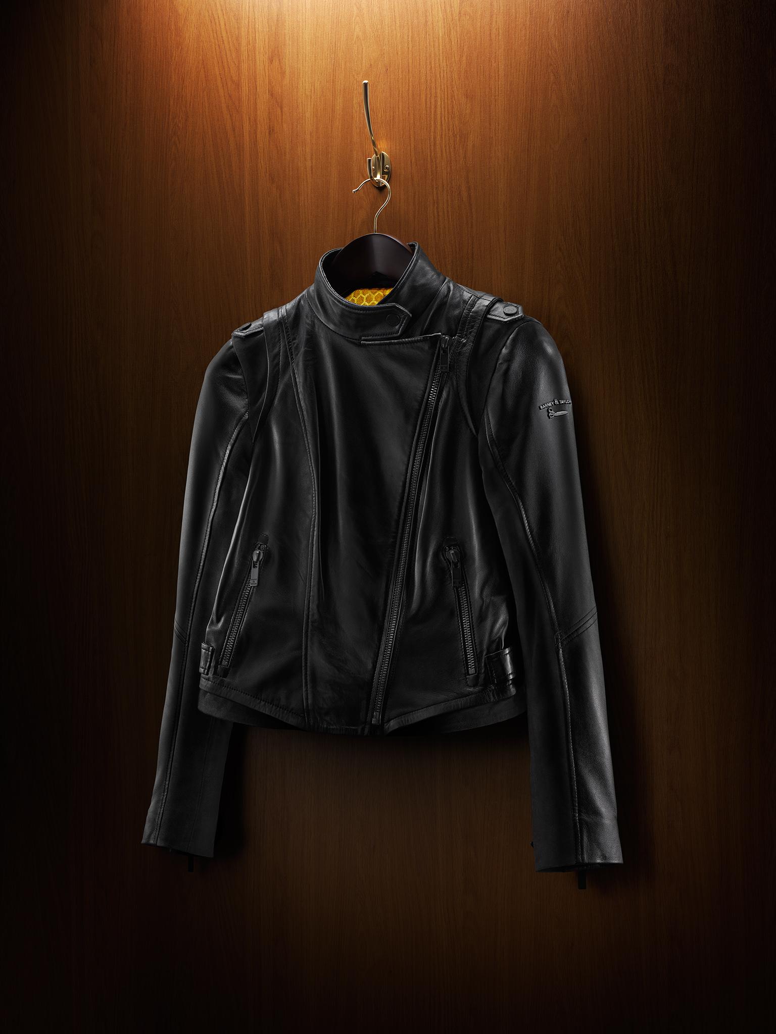 Jacket 3 Foliobook.jpg