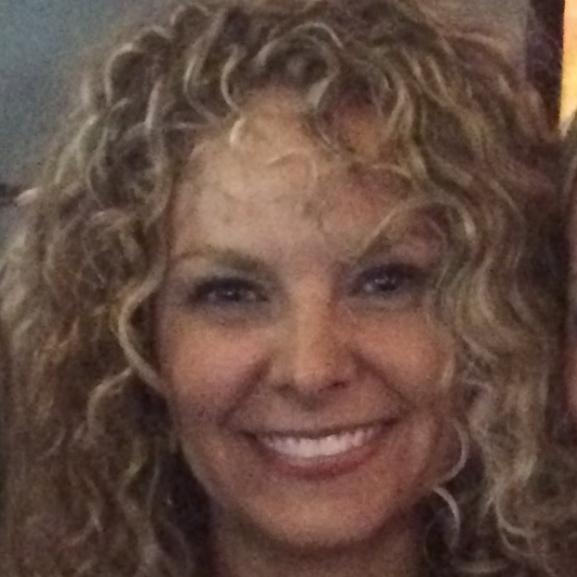 Courtney Rydell - RDH