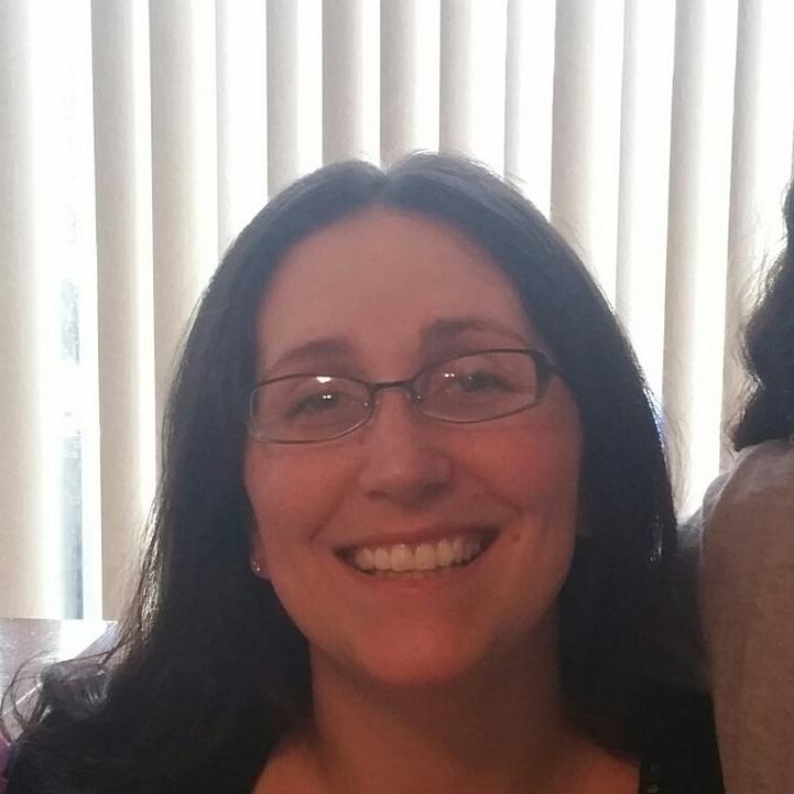 Gina Flores - Dental Assistant