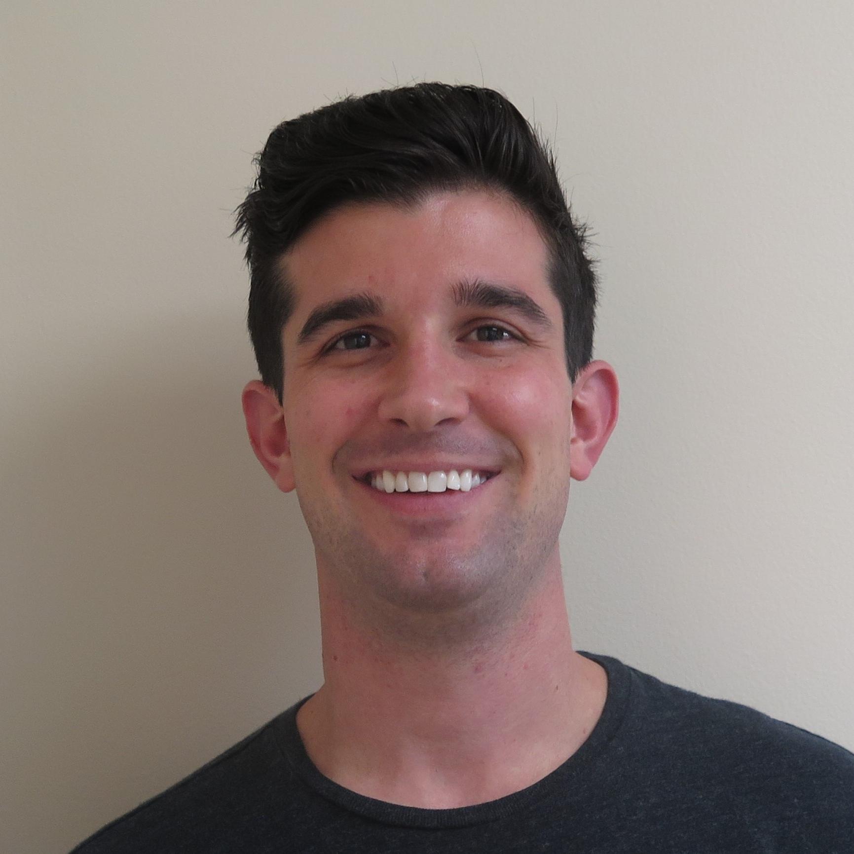 Dr. Michael Ori - Dentist