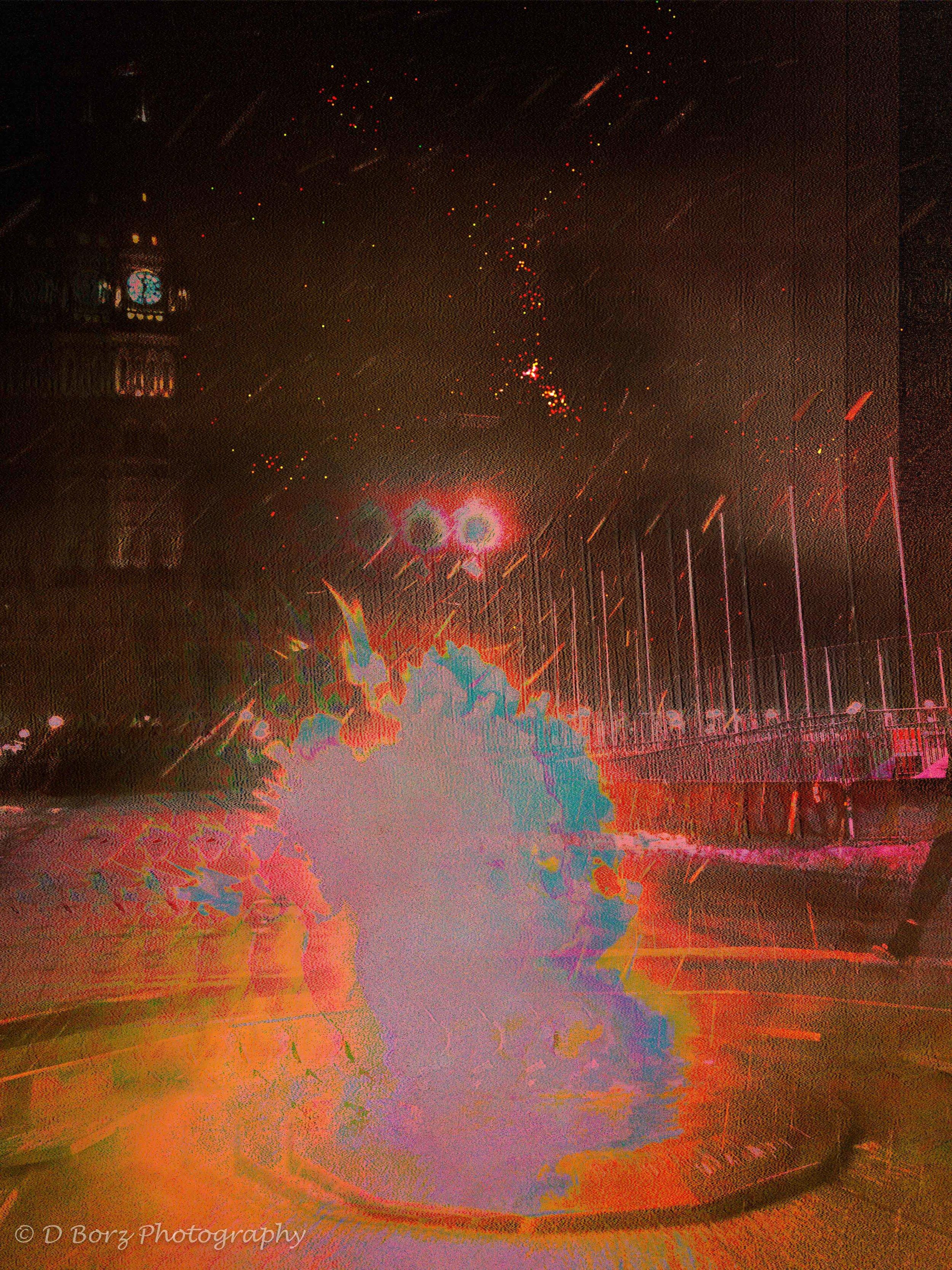 borzkowski_d_soundscape-2.jpg