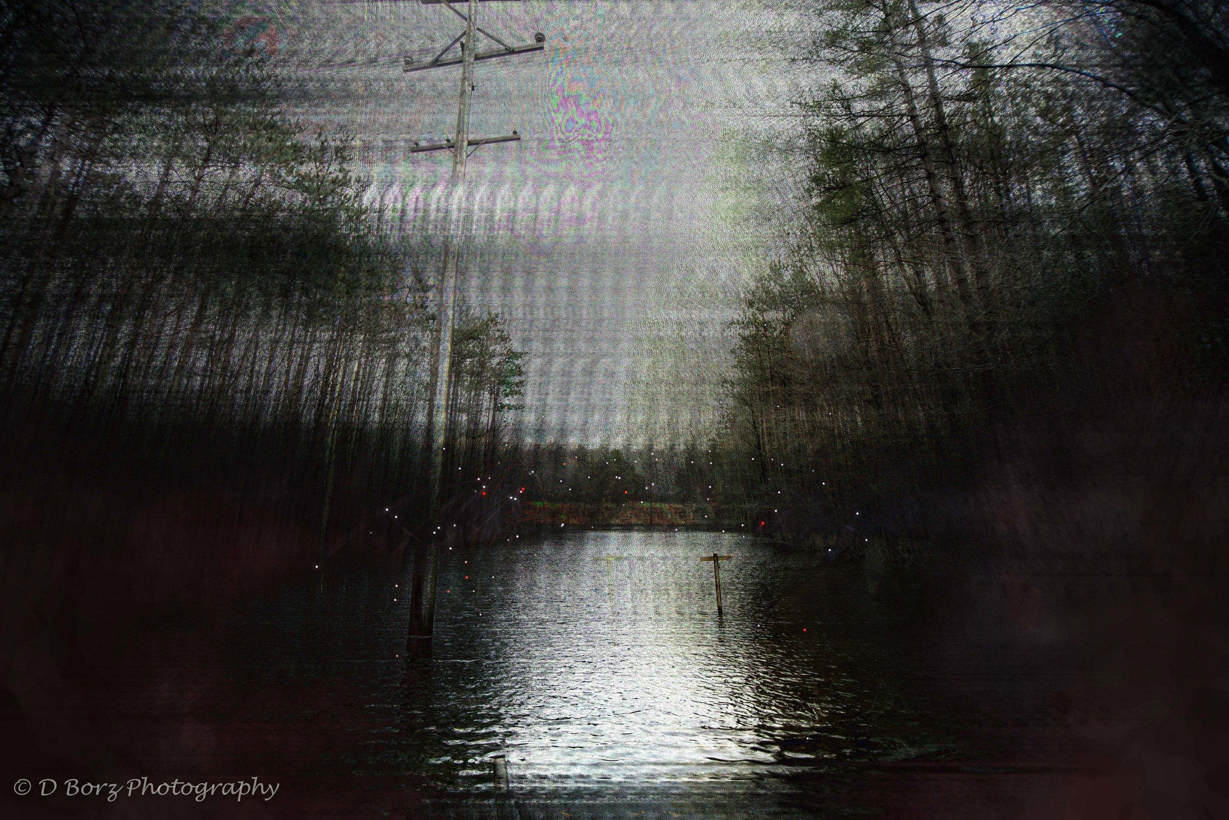 borzkowski_d_soundscape-26.jpg