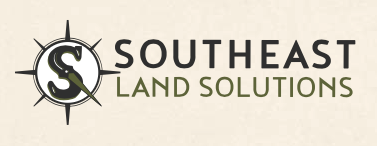 southeast-land-solutions-logo.png