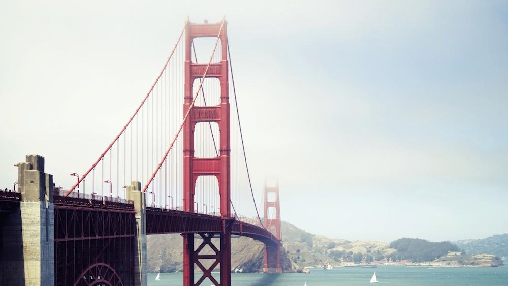 Art Muse Los Angeles San Francisco Bay Area Travel Excursion