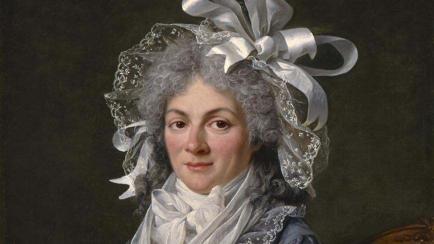 portrait-of-madame-de-genlis-adelaide-labille-guiard-165ed124.jpg