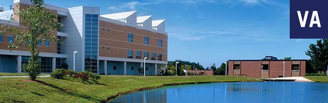 Northern Virginia Community College – LoudoUn