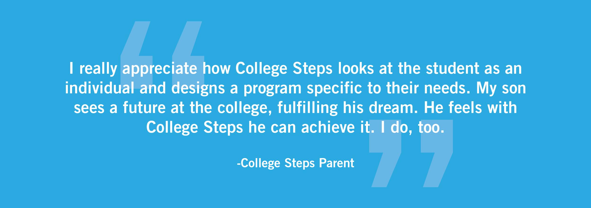 College Steps slider testimonials-01.png