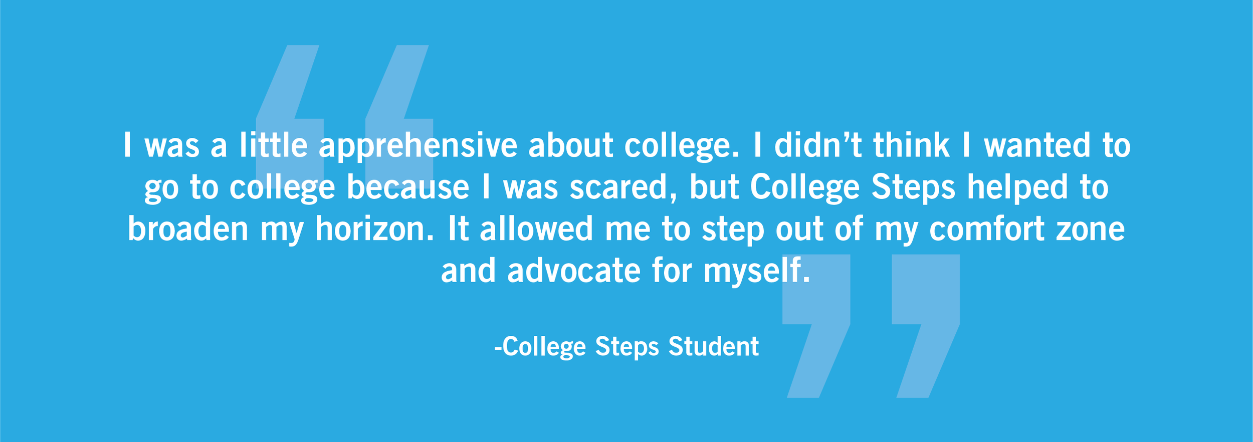 College Steps slider testimonials-02.png