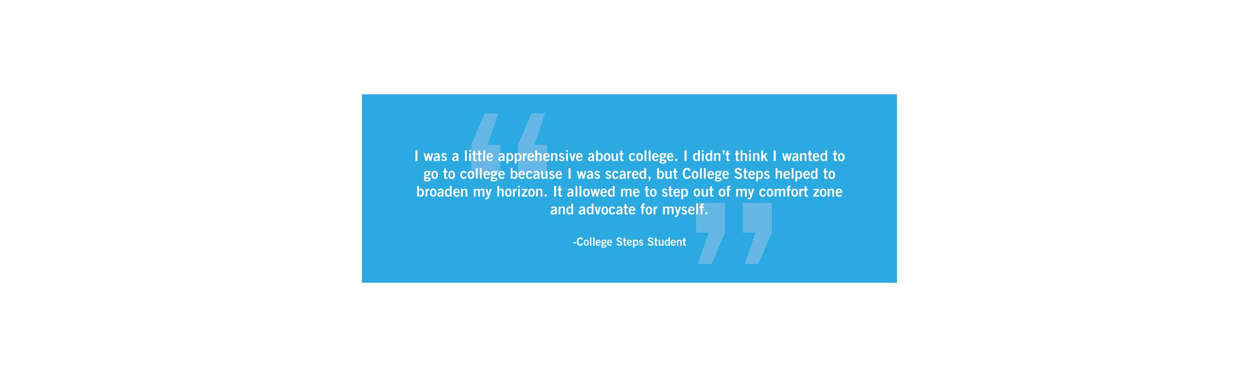 College Steps slider testimonials2-02.png