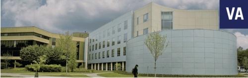 Northern Virginia Community College – Alexandria