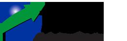 Tigg_logo.png