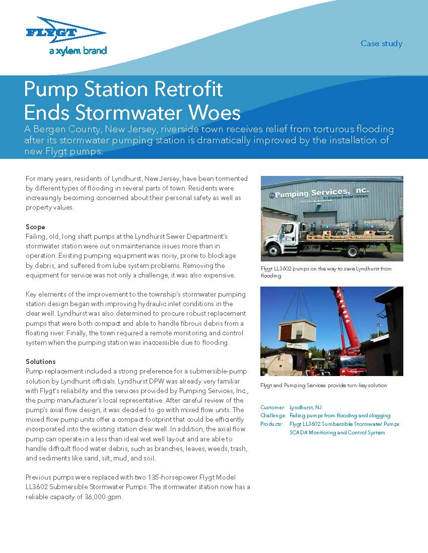 Pump Station Retrofit Ends Stormwater Woes_Page_1.jpg