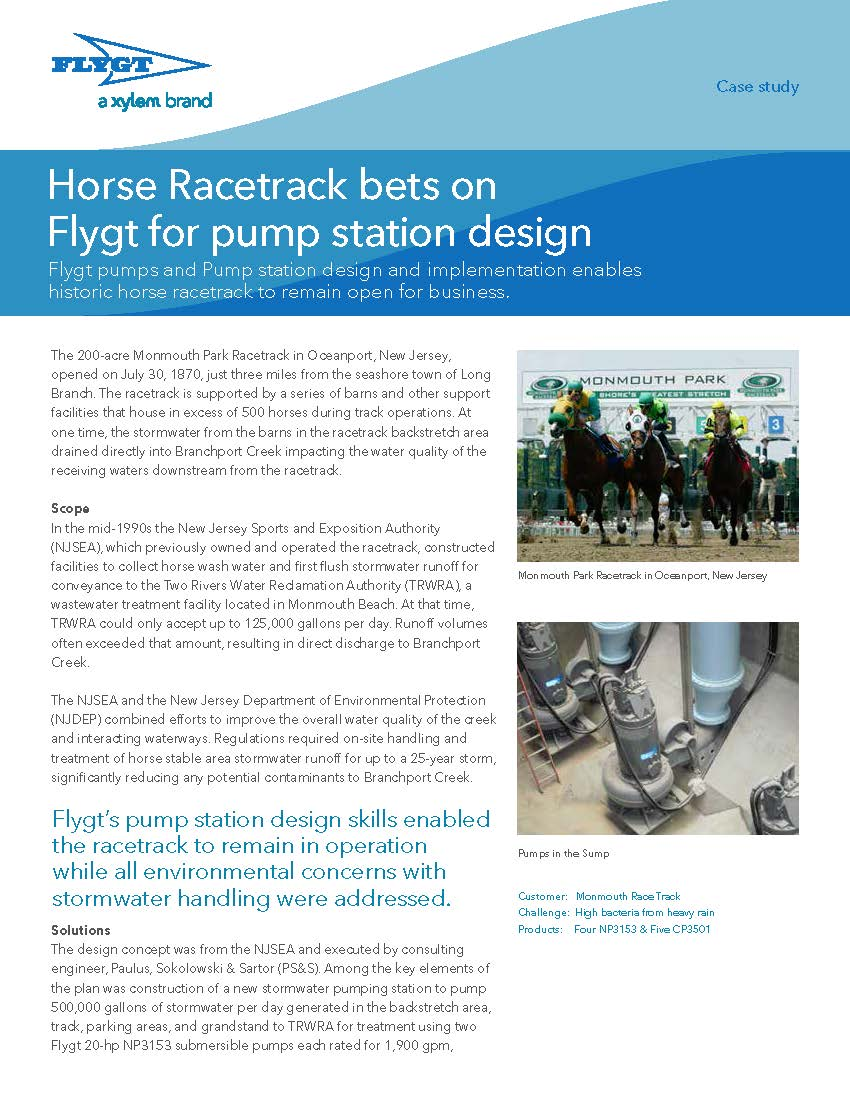 FCS234_Flygt_Monmouth_Race_Track_CaseStudy_Page_1.jpg