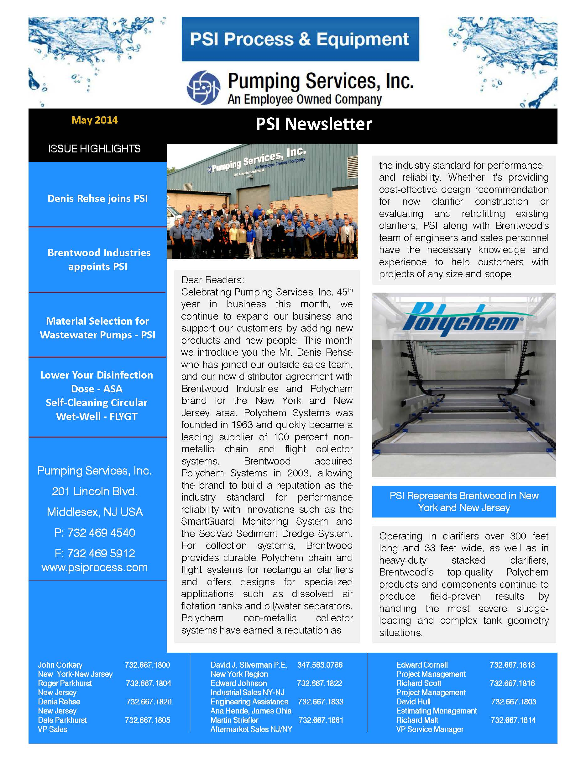 2014 May Newsletter Brentwood_Page_1.jpg