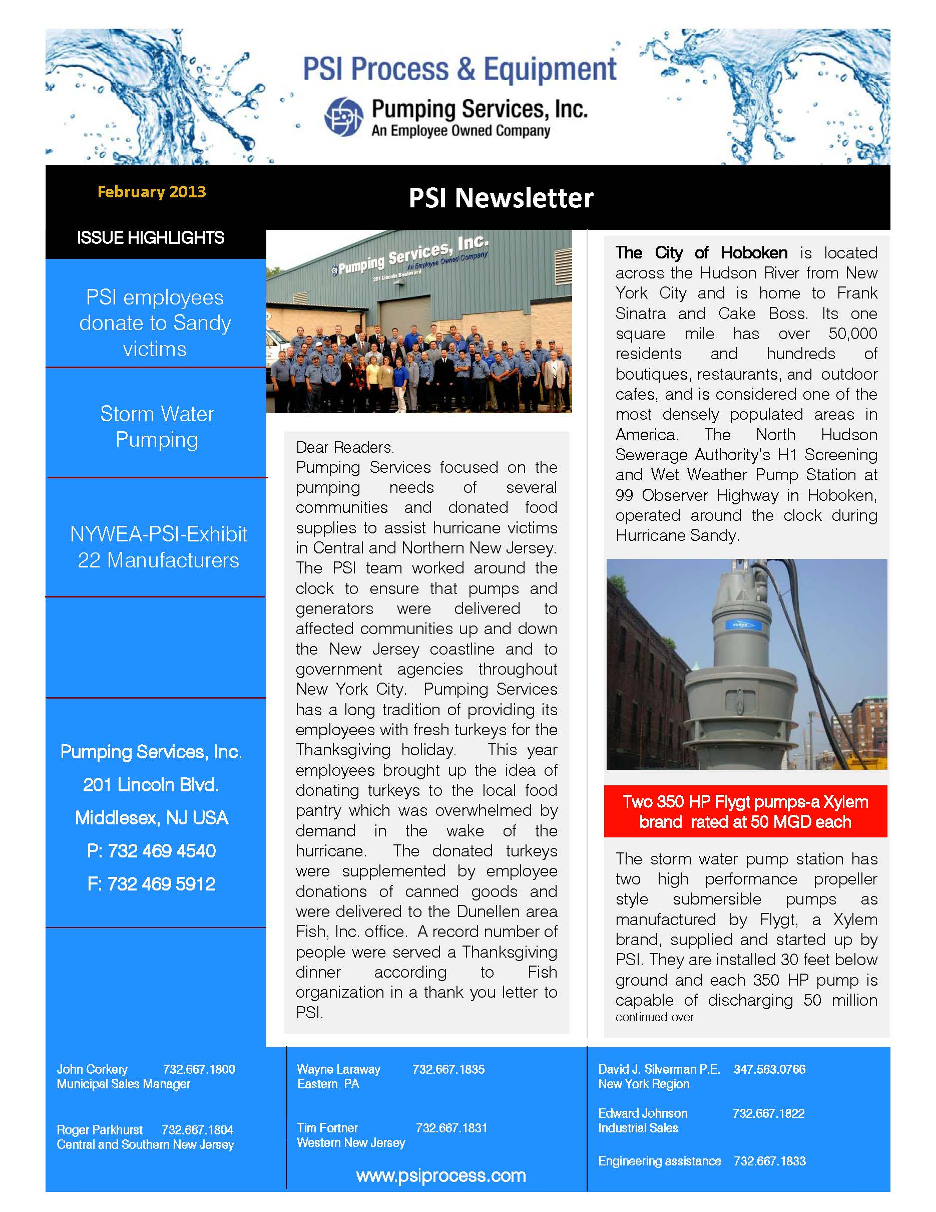 2013 Feb Newsletter Sandy_Page_1.jpg