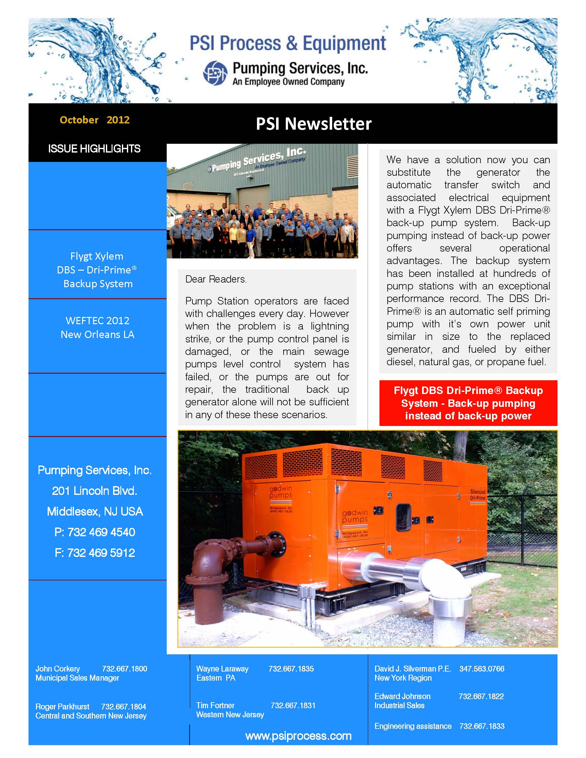 2012 Oct Newsletter DBS_Page_1.jpg