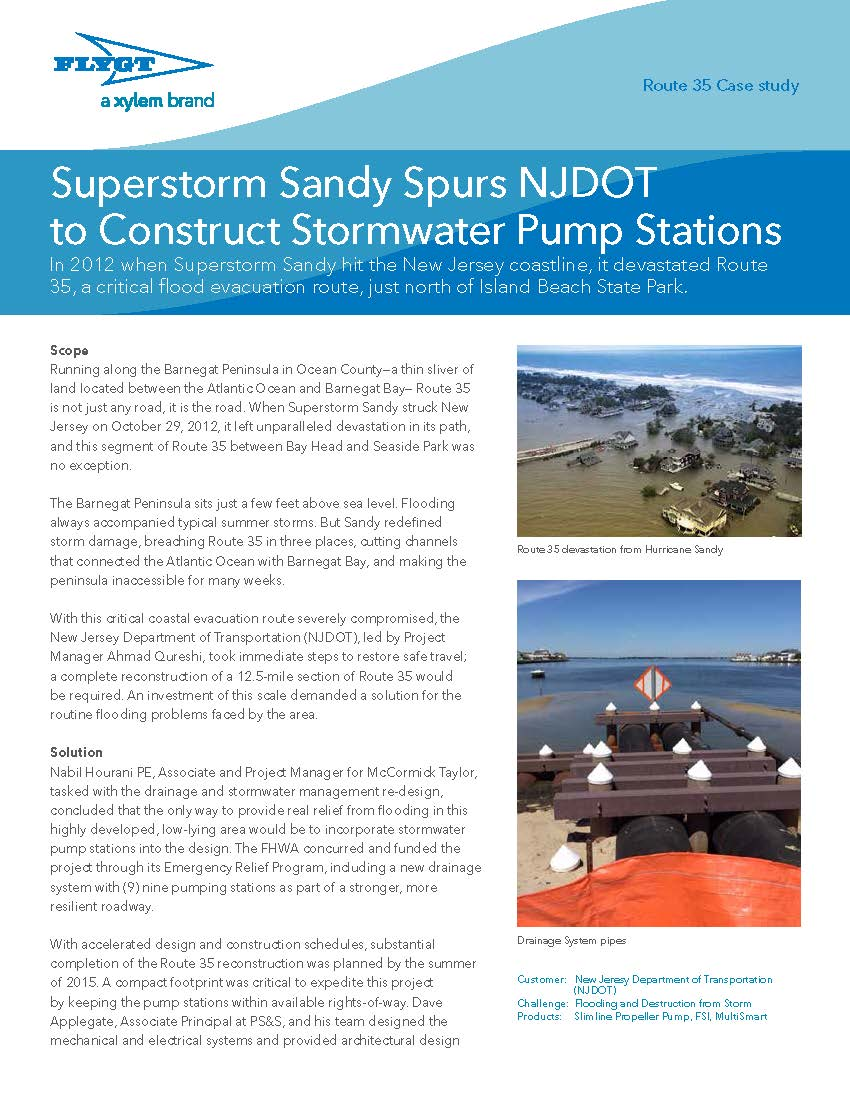 FCS231_Flygt_Route35_NewJersey_PumpStation_CaseStudy_Page_1.jpg