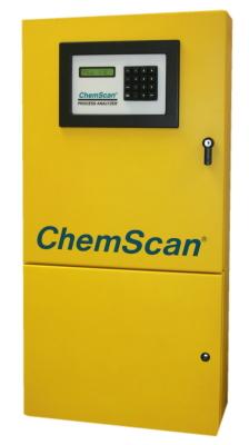 chemscanmachine400.jpg