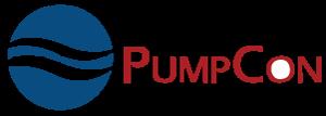 Pumpcon-Logo.png