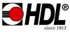 HDL.jpg