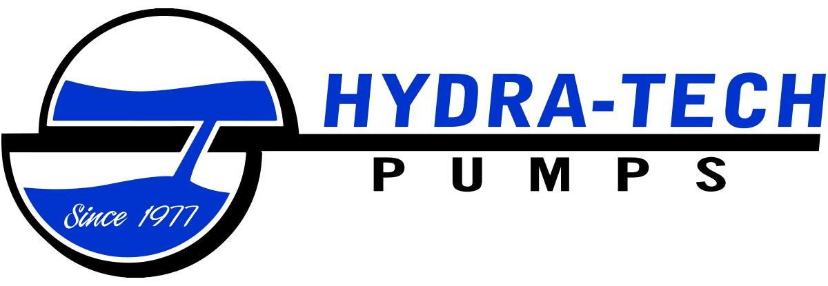 Hydra-Tech_Pumps.jpg