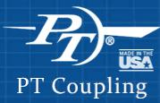 PT_Coupling.png