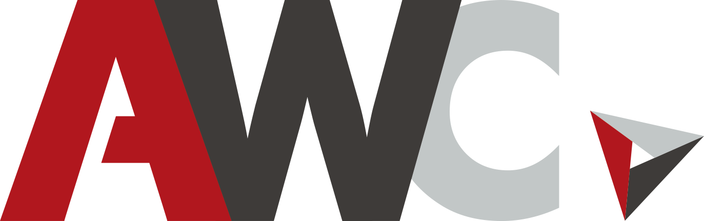 AWC Logo ONLY_1.png