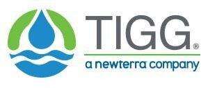 TIGG_newterra.jpg