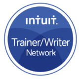 Intuit-Trainer-Writer-Network.png