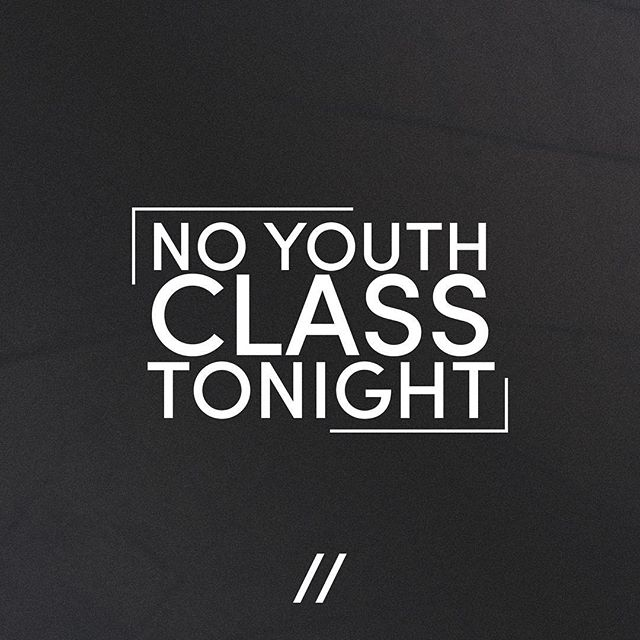 ATTN. #EMPR_YTH: Due to the attendance of guest speaker, and metro missionary, Joe Beardsley, we will NOT be having our normal weekly youth class. Come ready to hear about the powerful work God is doing through Bro. Beardsley!