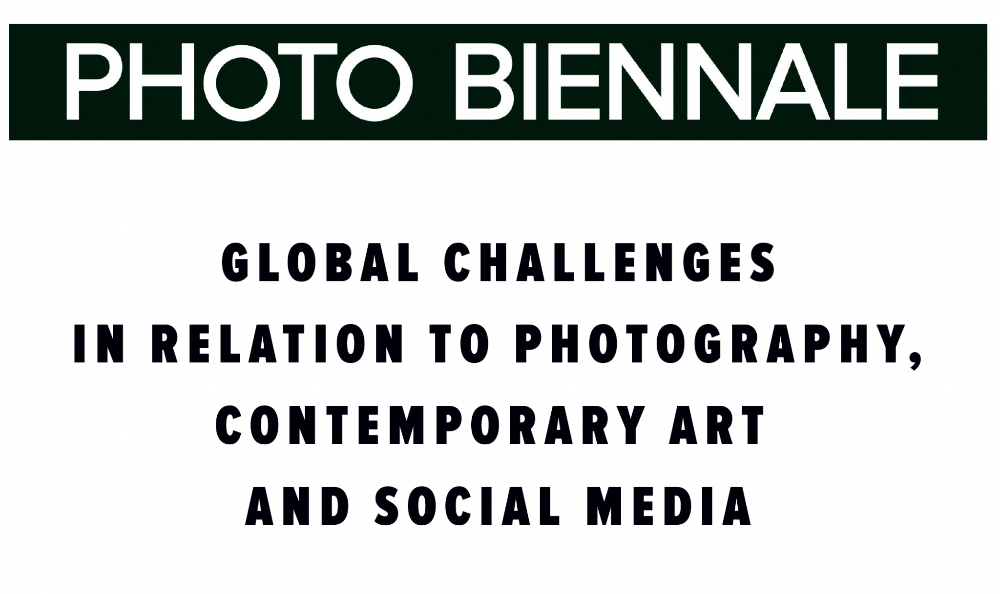 Photo-Biennale-1024x609@2x.png