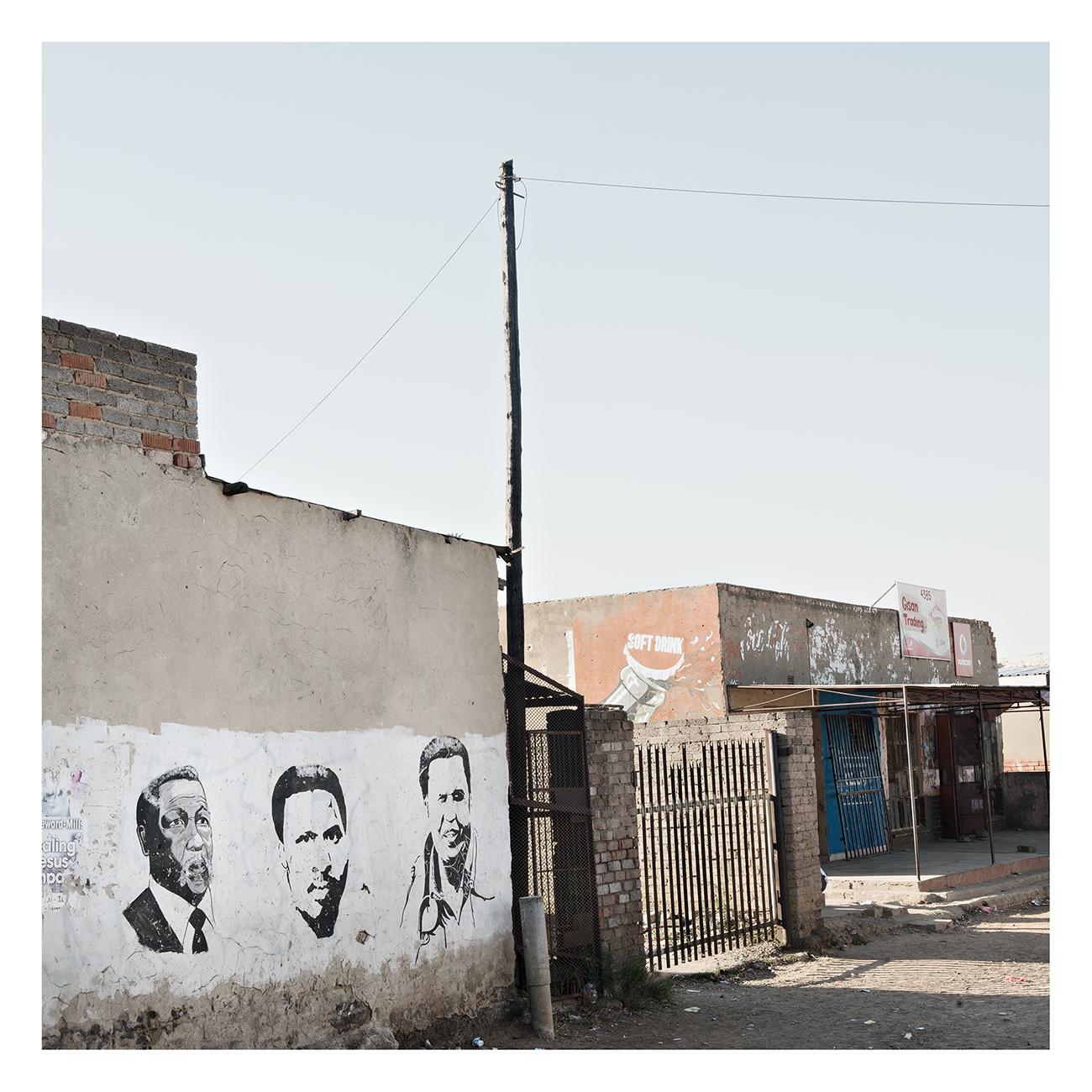 ©Jabulani Dhlamini, Recapture. Sunset shops, Vuka, Sharpville, 2015.jpg