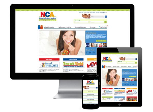 NCA.jpg