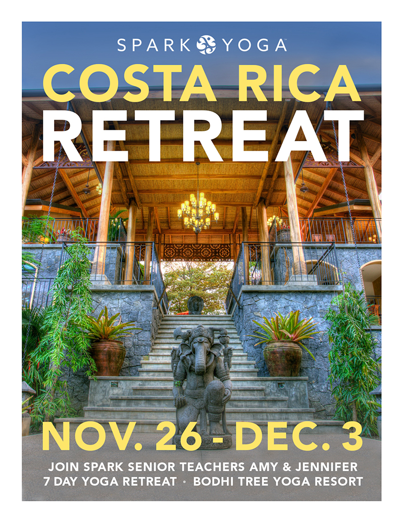 2016Retreat_Poster_v2_Web.jpg