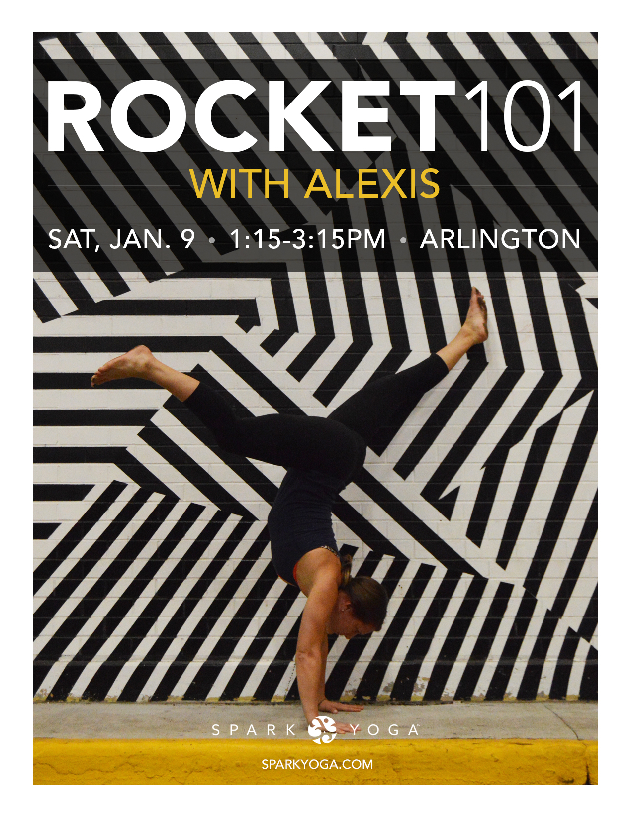 RocketYoga_Poster_01-2016.jpg