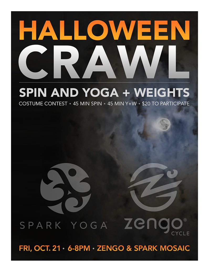 HalloweenCrawl_2016_Poster_Web_FINAL.jpg
