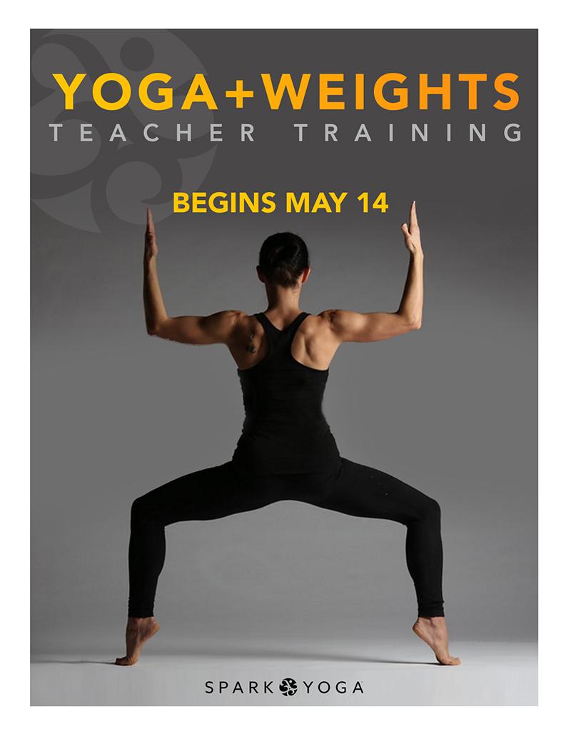 Y+W_TT_Spring_Poster_2016_v2_B_Web.jpg