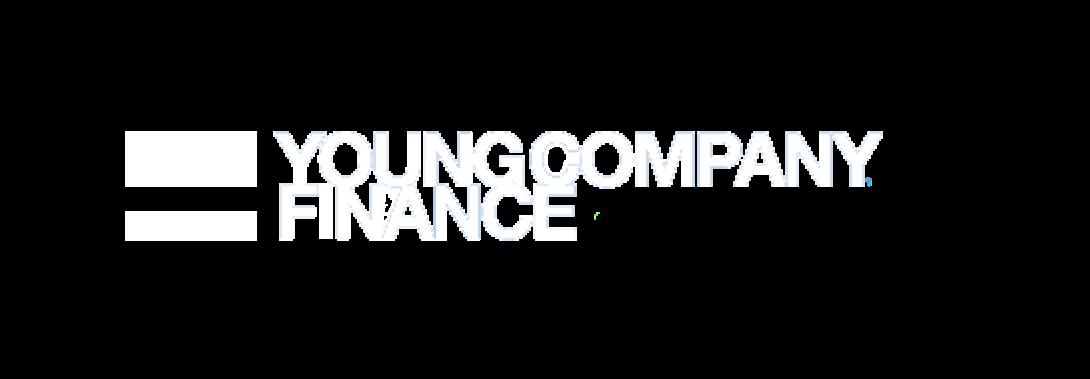 YCF_Sponsor.png