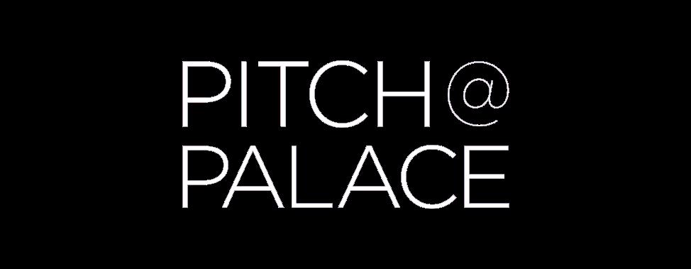 PitchAtPalace_Sponsor.png